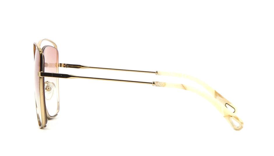 CE133S-211