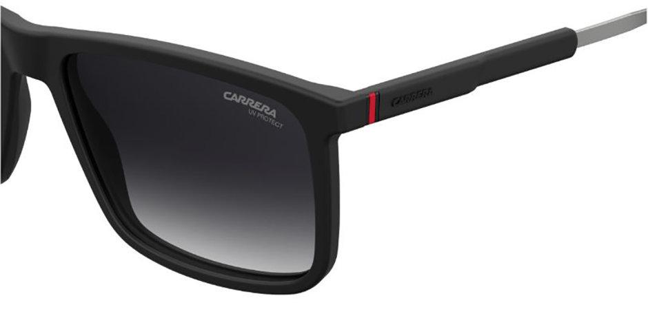 CARRERA8029S-8079O