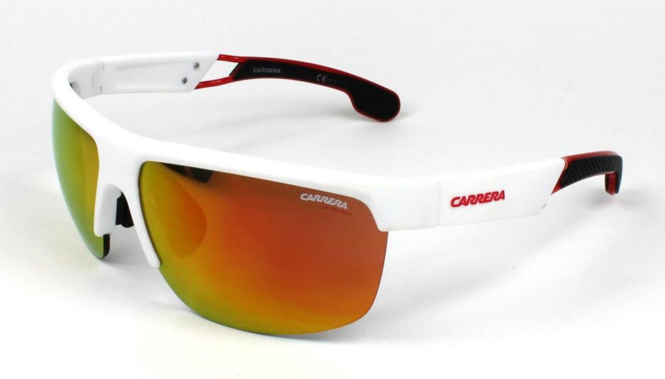 CARRERA4005S-6HT7F