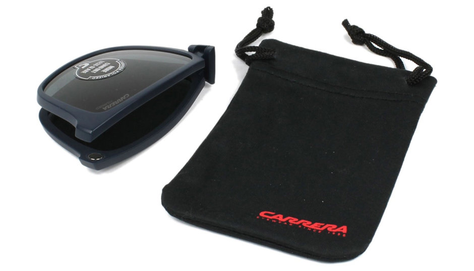 CARRERA4009CS-RCTM9