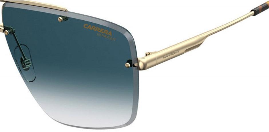 CARRERA1016S-00108