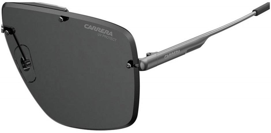 CARRERA1016S-KJ12K
