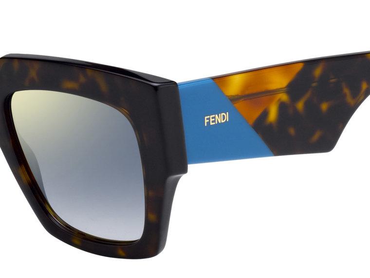 FF0263S-086FQ