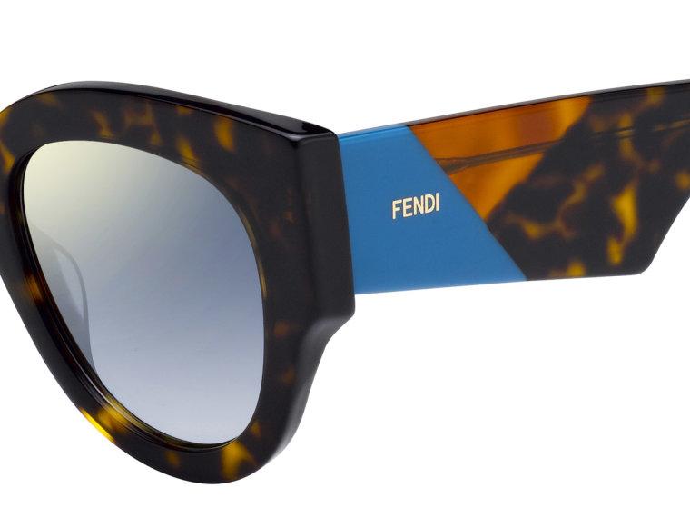 FF0264S-086FQ