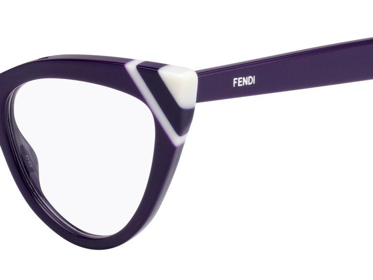 FF0245-B3V
