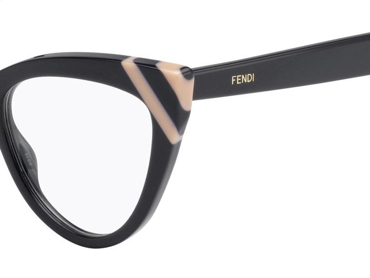 FF0245-KB7