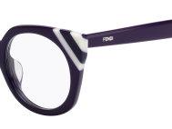 FF0246-B3V