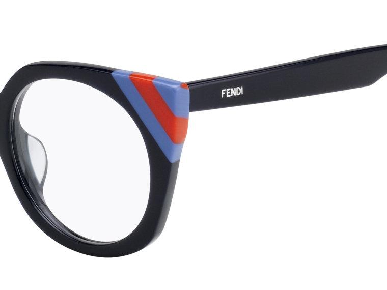FF0246-PJP
