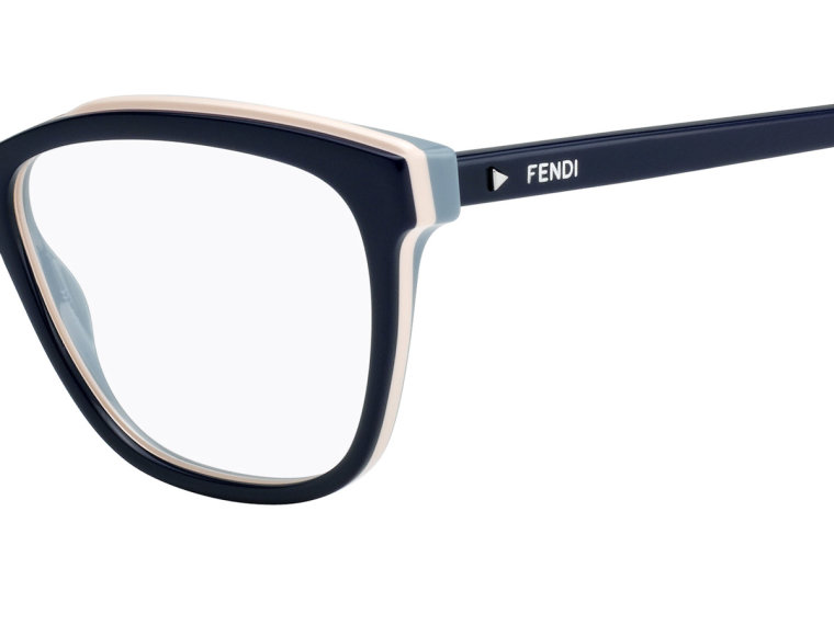 FF0251-PJP