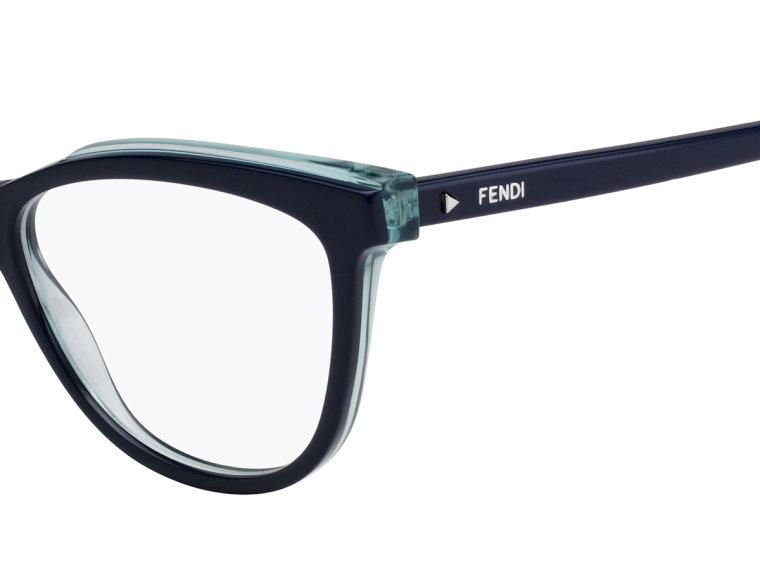 FF0255-PJP