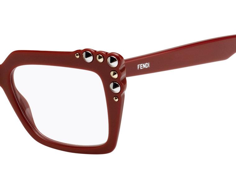 FF0262-C9A