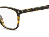 GV0052-086