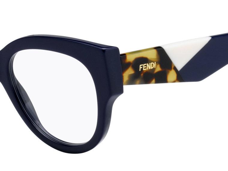 FF0271-PJP