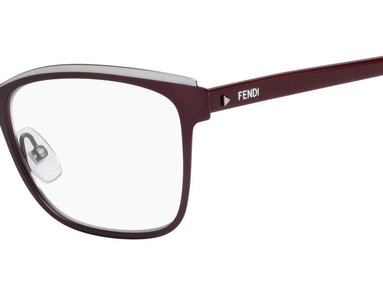 FF0277-LHF