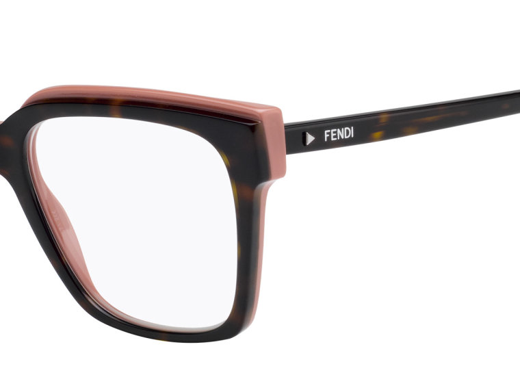 FF0279-086