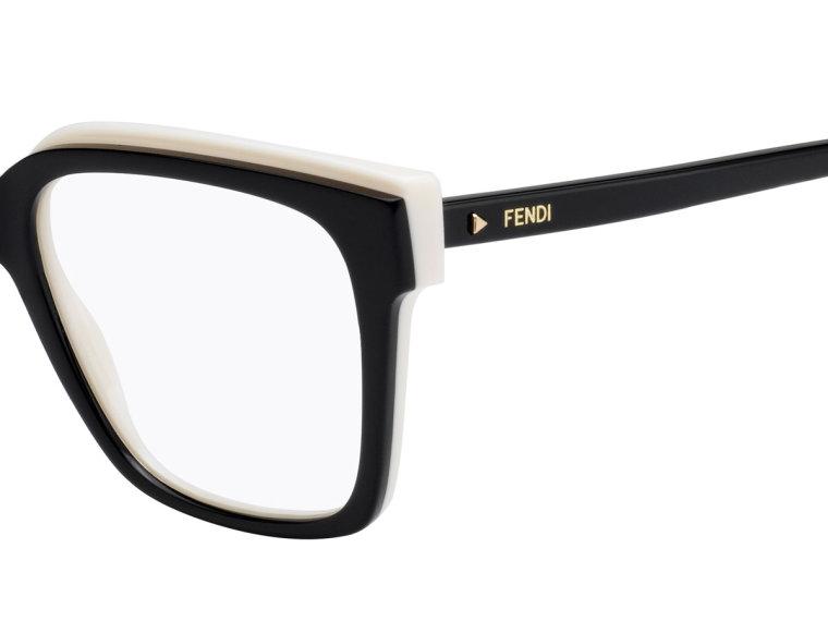 FF0279-807