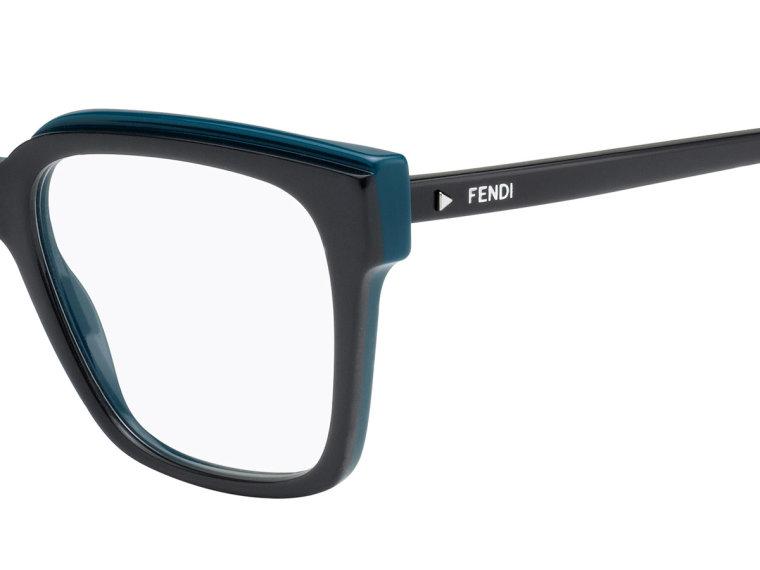FF0279-KB7