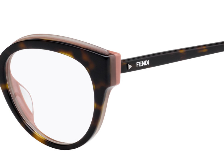 FF0280-086