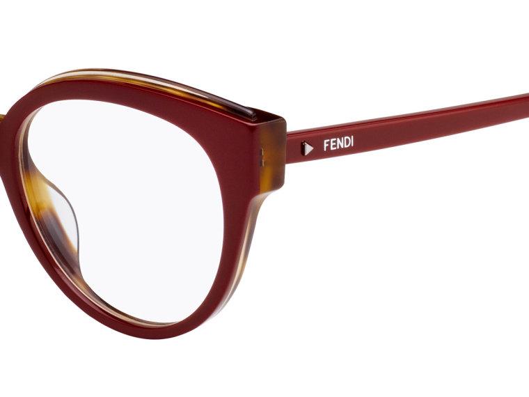 FF0280-C9A