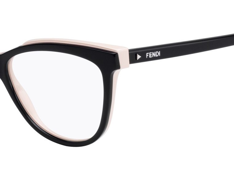 FF0255-807