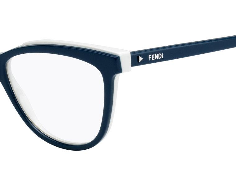 FF0255-ZI9