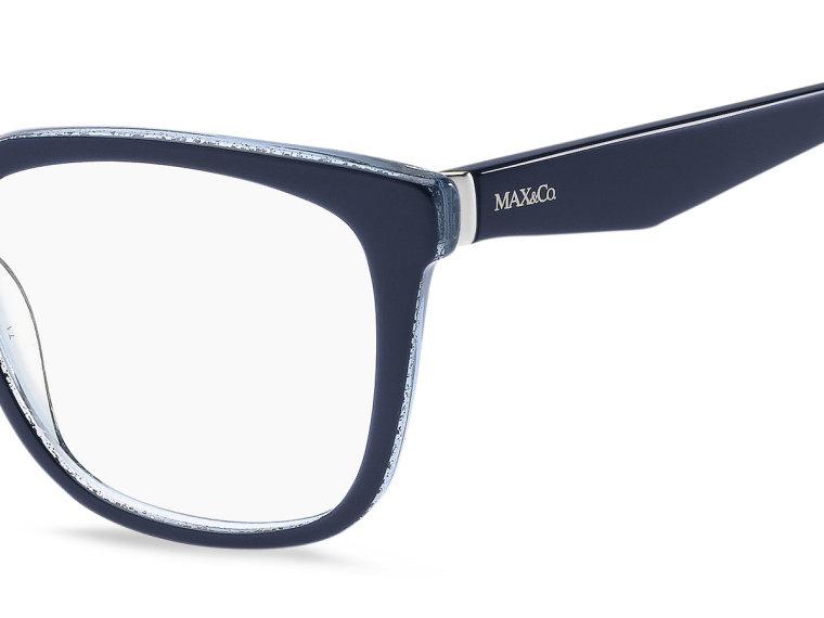 MAXCO350-JOJ