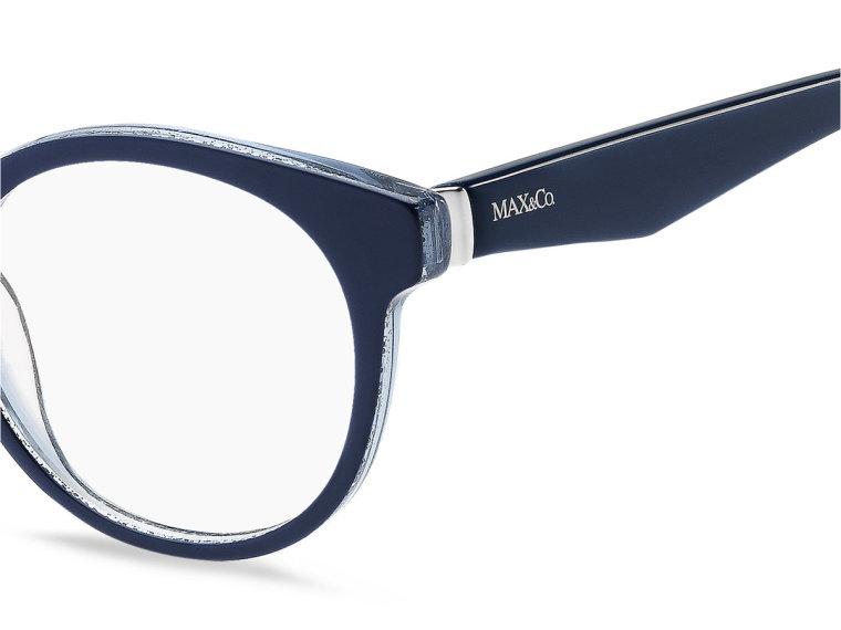 MAXCO351-JOJ