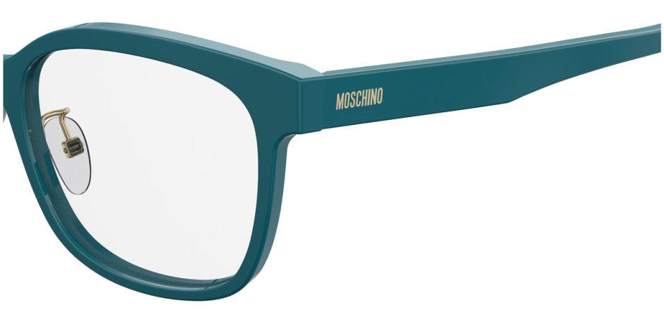 MOS508-ZI9