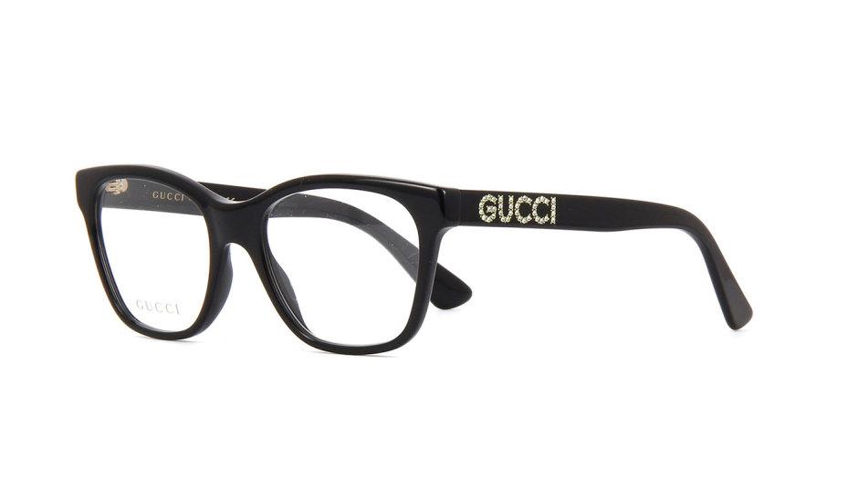 GG0420O-001