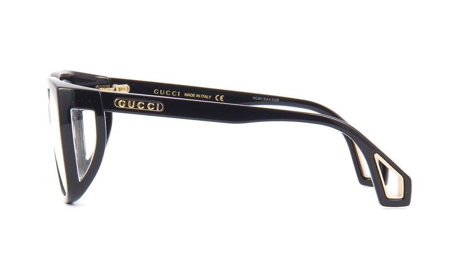 GG0470O-001