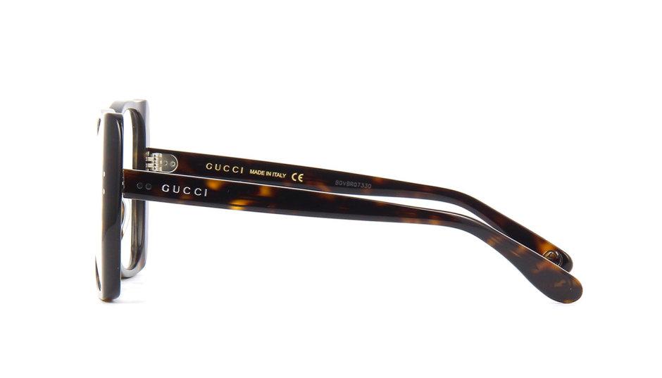 GG0473O-002
