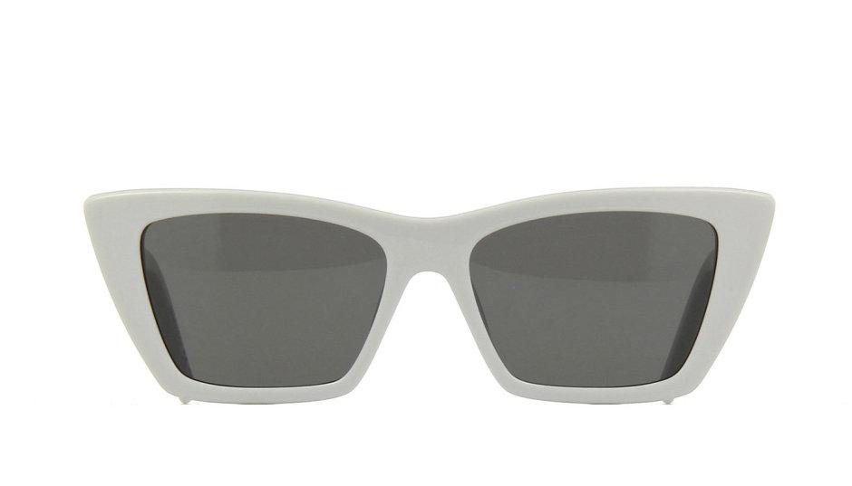 SL276-004