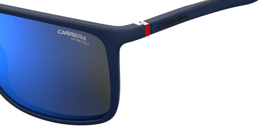 CARRERA8031S-FLLXT