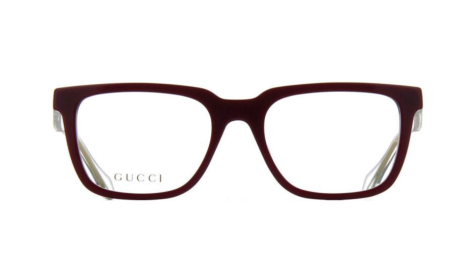 GG0560O-007