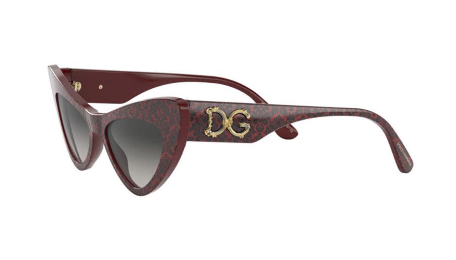 DG4368-32348G