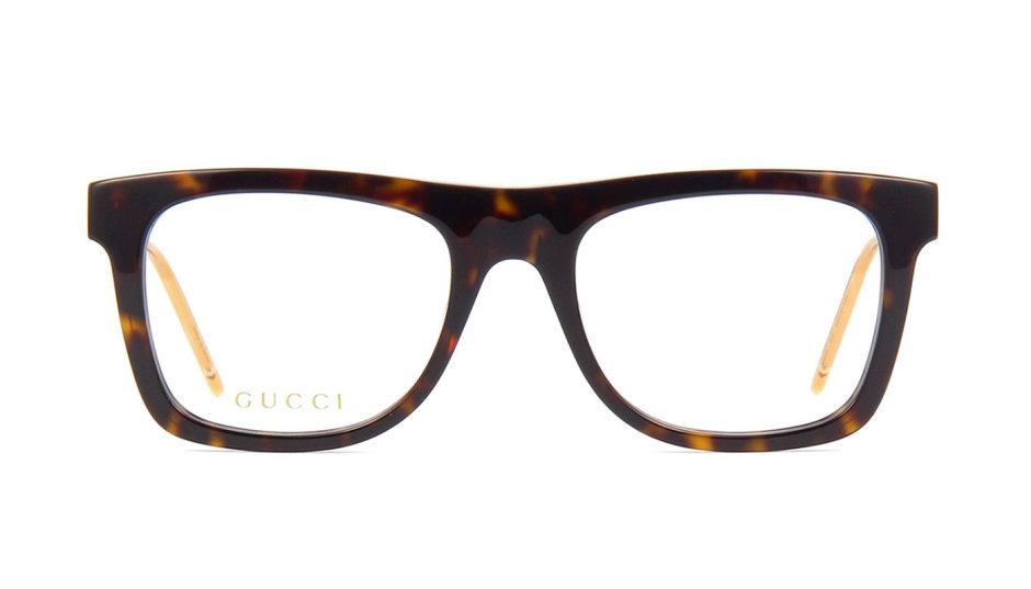 GG0604O-002