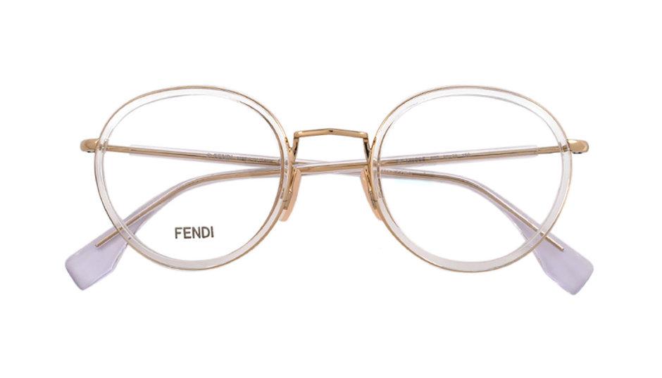 FFM0065-900