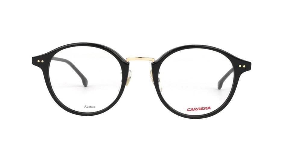 CARRERA160VF-80721