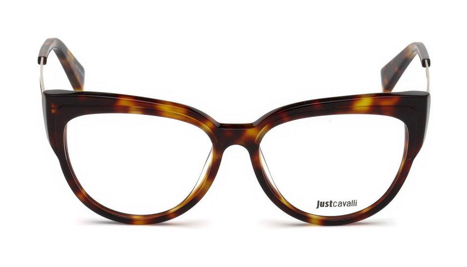JC0851-056