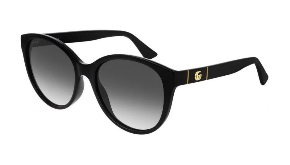 GG0631S-001