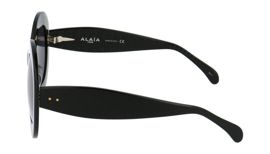 AA0003S-007