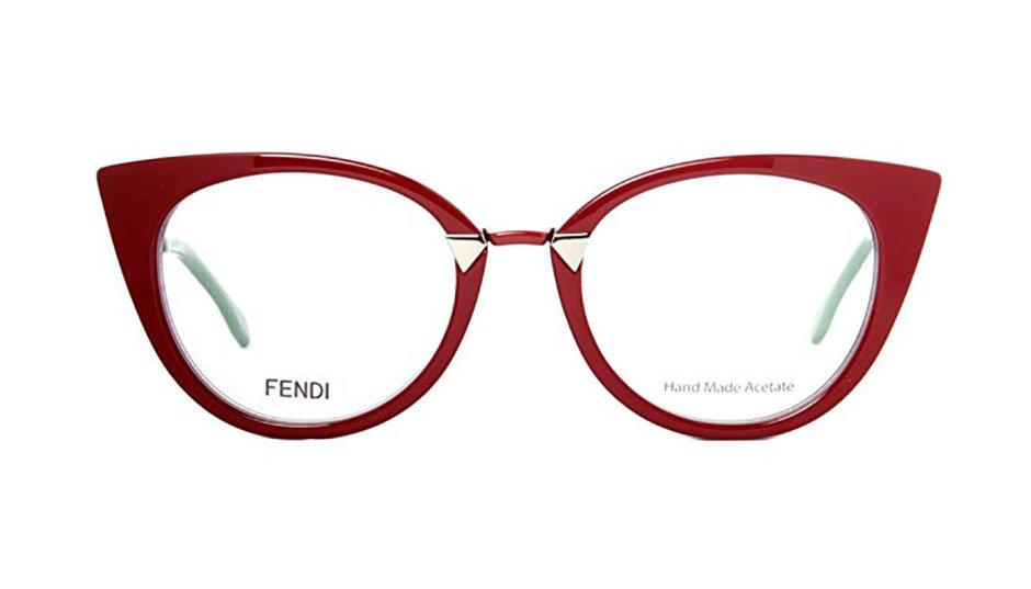 FF0119-ICD