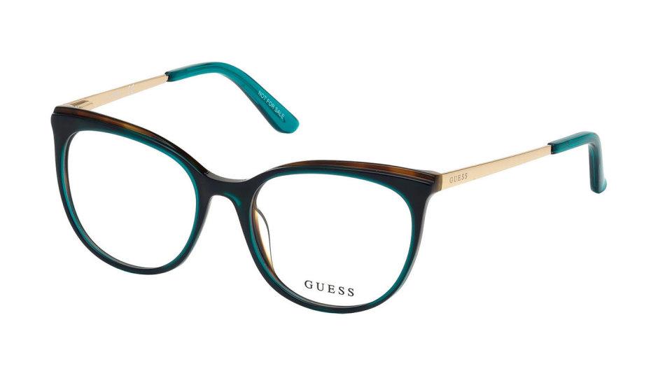GU2640-089