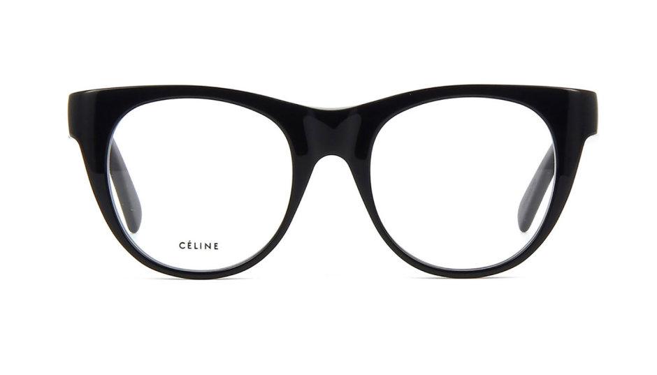 CL50019I-001