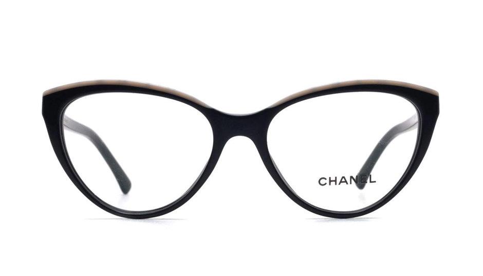 CH3393-C534