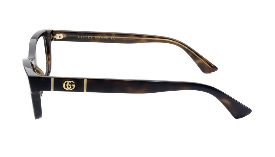 GG0635O-005