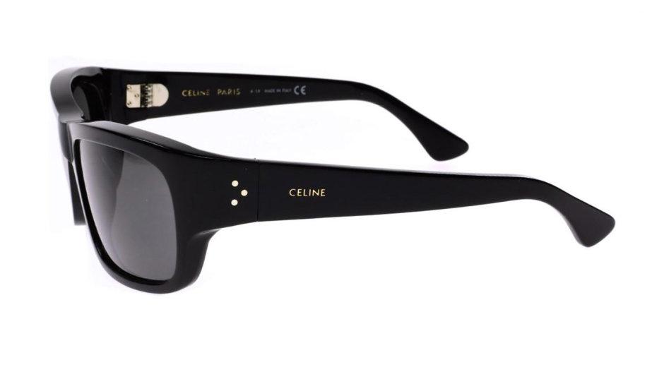 CL40079I-01A