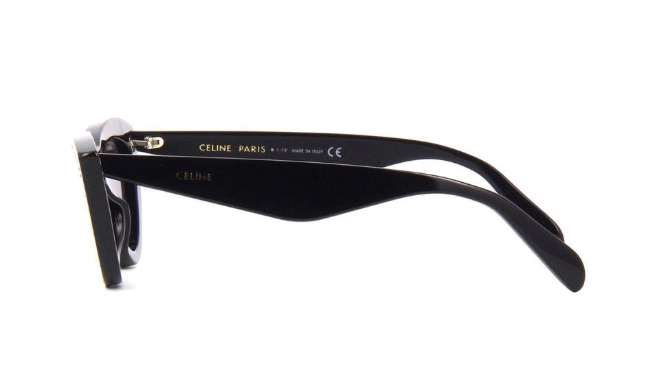 CL4019IS-01A