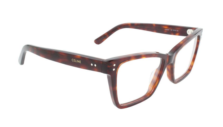 CL50023I-054