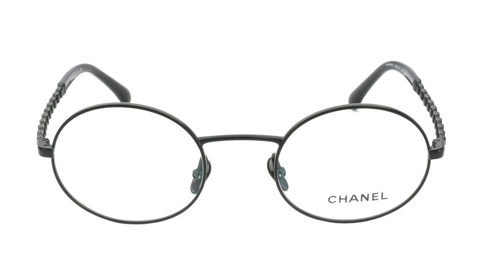 CH2202Q-C101
